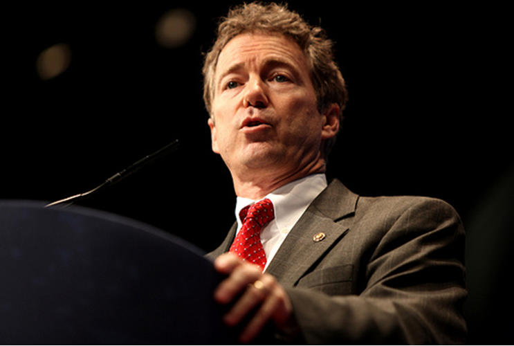 rand-paul-for-marijuana-legalization.png