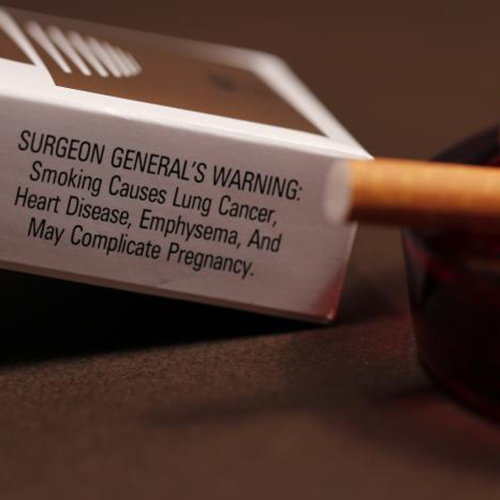 surgeon-general-s-warning-cigarettes.jpg